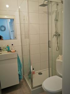 Centrum Apartament Oliwa
