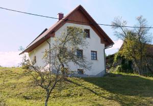 Vila Melhiorca