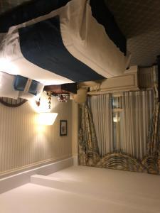 Hotel Elysée (9 of 62)