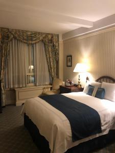 Hotel Elysée (8 of 62)