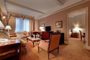 Hotel Elysée (7 of 62)
