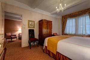 Hotel Elysée (6 of 62)