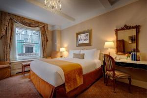 Hotel Elysée (5 of 62)