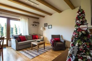 4U Apartments Zakopane
