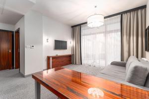Apartament 207 przy plaży w Diune