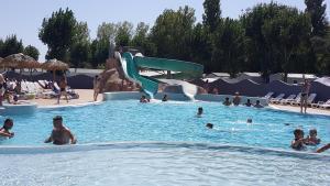 Location gîte, chambres d'hotes Belles Vacances dans le département Vendée 85