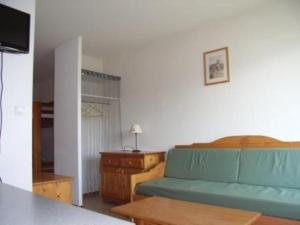 Apartment Les chalets de superd dauphinelle I 2