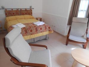 Montalto II - Hotel - Dina Huapi