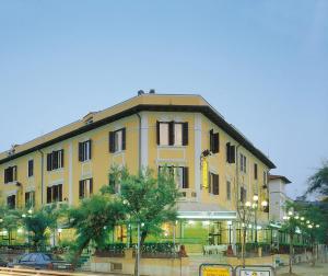 Hotel Des Bains - AbcAlberghi.com