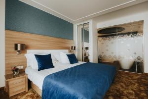 Hotel Sułkowski Conference Resort
