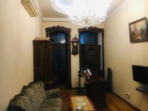 king hostel