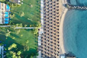 Kontokali Bay Resort & Spa (28 of 120)