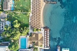 Kontokali Bay Resort & Spa (4 of 120)