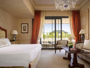 Hotel Metropole (36 of 68)
