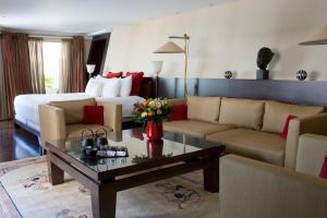 Hotel Metropole (35 of 68)