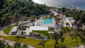 Aeolos Beach Hotel (9 of 116)