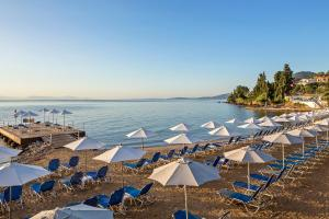 Aeolos Beach Hotel (20 of 116)