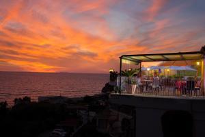 Hotel Citara - AbcAlberghi.com