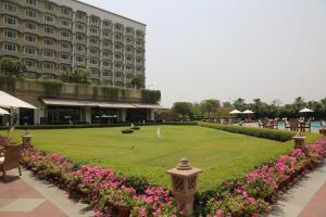 Taj Diplomatic Enclave, New Delhi (21 of 260)