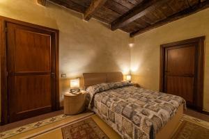 Palazzo de' Farrocco - AbcAlberghi.com