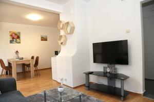 Апартамент Цар Самуил, Apartments - Yambol