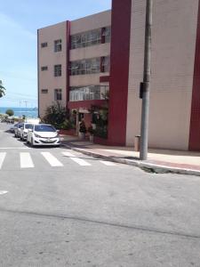 Kit Praia das Castanheiras