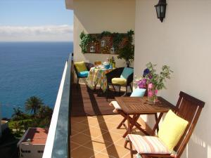 Bright Studio - Funchal