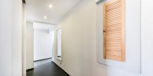 Apartament Krosna