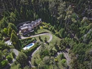 Amigos del Bosque - Hotel - Villa La Angostura