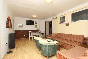 Accommodation in Republic of Srpska