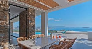 NafplioBlu Argolida Greece