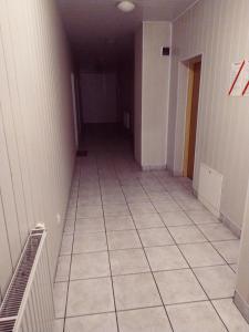 Hotel na 13tym