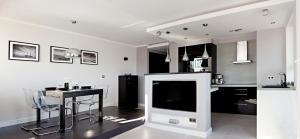 Nord House Apartament
