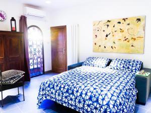 Romantico appartamento a Trastevere - abcRoma.com