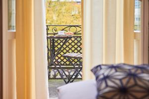 obrázek - Hotel St. Georges