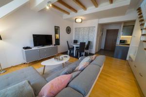 Apartament51