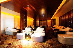 obrázek - Haily Binya Resort & Spa