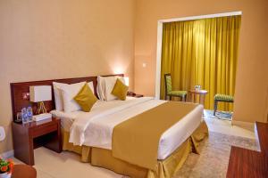 Grand Square Hotel -
