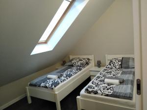 Apartament Homole B5