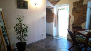 Bed&Braja, Affittacamere  Candia Canavese - big - 2