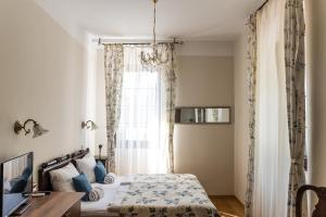 Guesthouse Bistra