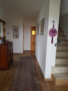 Haus Wioletta
