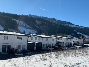 Accommodation in Schladming