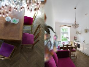 JK Apartment stylish quiet and comfortable
