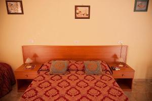Parioli House - abcRoma.com