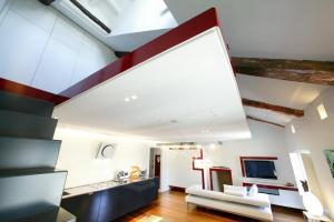 Amazing View Apartment - AbcAlberghi.com