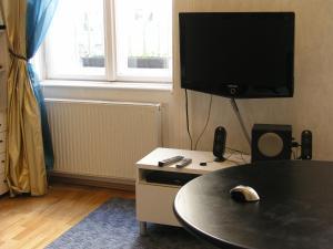 Arcadia Apartments - Budapest