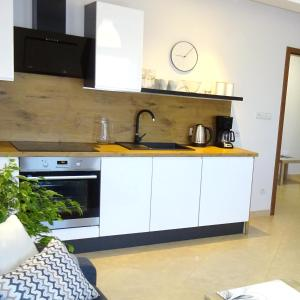 Jelenia Góra Centrum Apartament Modena