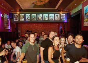 Alessandro Palace & Bar - AbcRoma.com