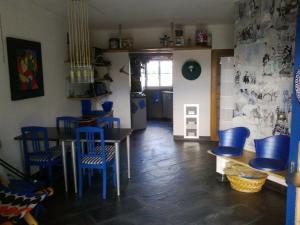 Cerca Das Arvores, 7645 - 246 Vila Nova de Milfontes